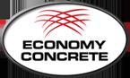 Economy Concrete